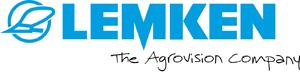 2016 Lemken 300