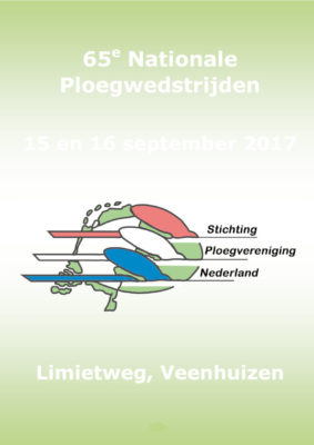 thumbnail of Programmaboekje2017-all-b
