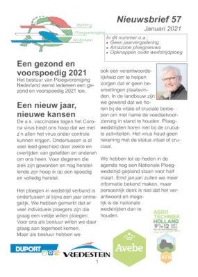 thumbnail of Jan 2021 uitgave 57